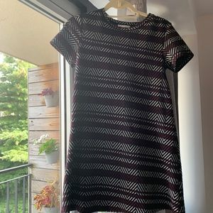 Zara dress for all seasons size S